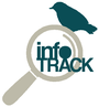 Association InfoTrack